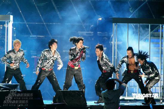 2007コンサート.jpg