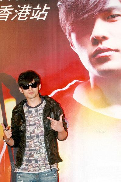 世界巡迴演唱会香港站4.jpg